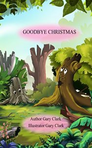 Please Leave a Review after Reading this Children's Book. Click Here to Download