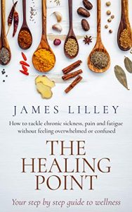 Get an Excellent Health & Wholesomeness Book! Free in Return for a Honest Review!