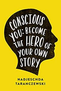 Conscious You Become, Mobi and ePub Available