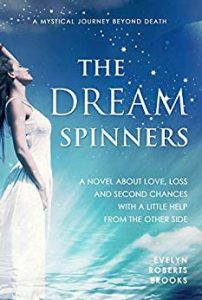The Dream Spinner, a Free Romance Book.