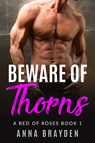 Beware of Thorns
